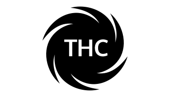 THC Withdrawal