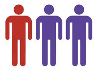 Nationwide Discrimination and Targeted Drug Testing Practices