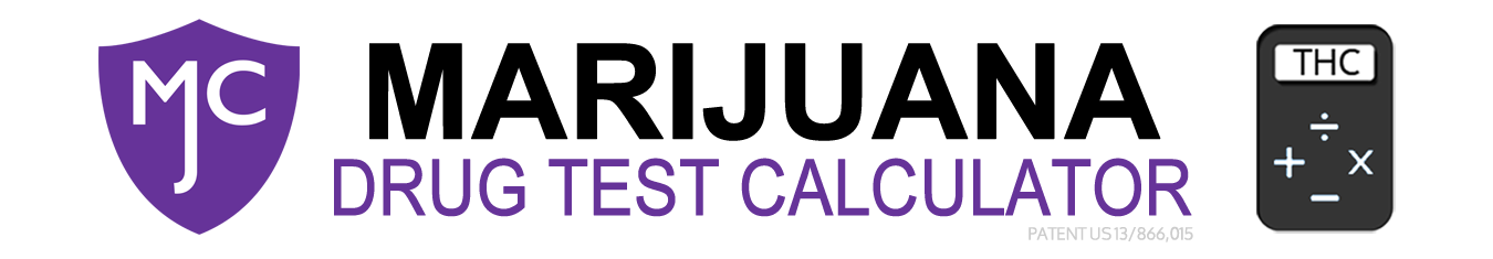 Calculator | Marijuana Central