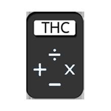 Calculator | Marijuana Central | Cannabis Drug Testing